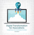 Digital Transformation e-Book