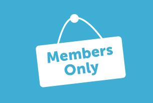 Membership_Sites
