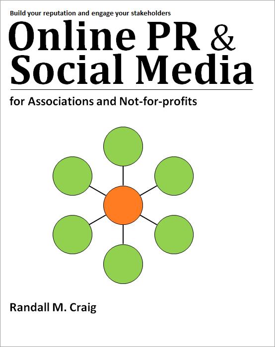 OnlinePRSocialMedia