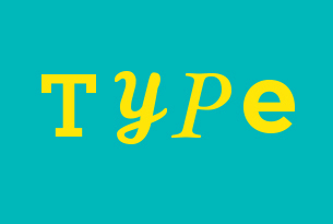 Is Typography Helping or Hurting your Brand?