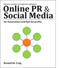 Online PR & Social Media for Associations