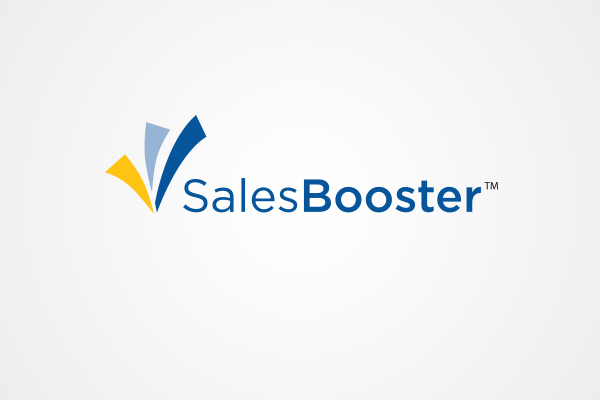 SalesBooster by 108Ideaspace