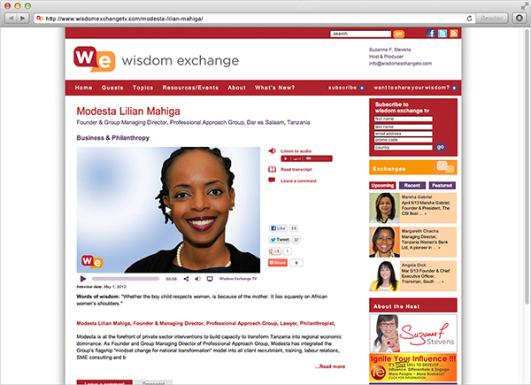 4_wisdom_exchange_tv