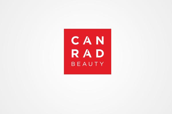 Canrad logo by 108ideaspace