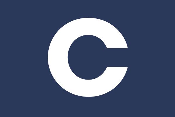 Conros Corporation