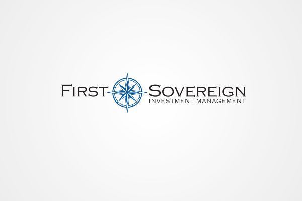 First Sovereign logo by 108ideaspace