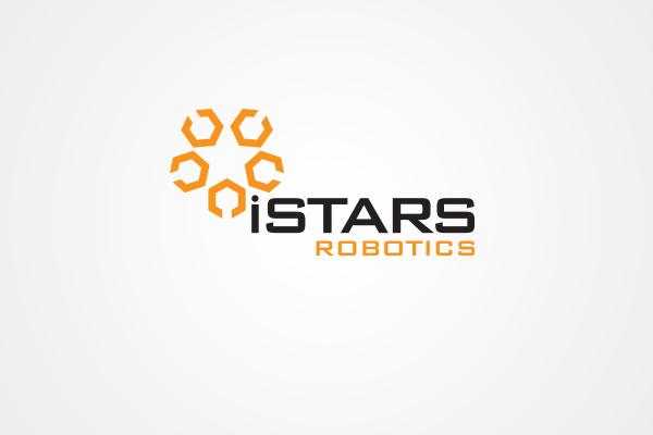 iStars Robotics