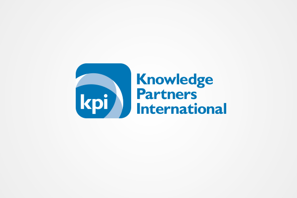 Knowledge Partners International