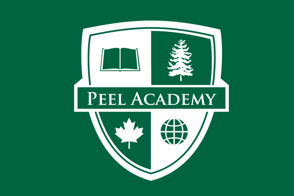 Peel Academy for International Students