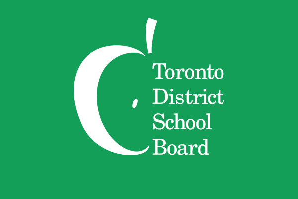 Toronto District School Board