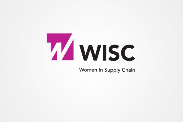 Women in Supply Chain  logo by 108ideaspace