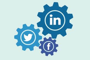 social-networking-integration