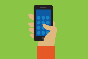 Reach out and Touch Someone: Web Contact Strategies
