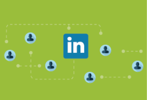 Streamlining Social Media: LinkedIn