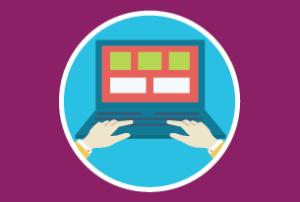 108 ideaspace - customer service online