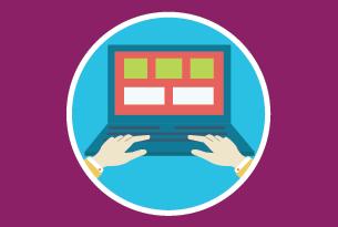 108 ideaspace - online customer service